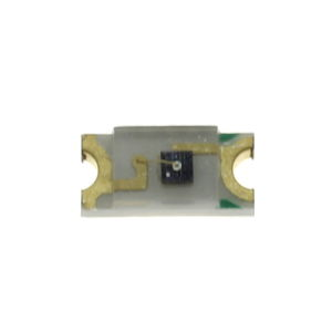 Fototranzistor SMD vel. 1206 čirá 75mW/860nm Everlight PT11-21C/L41/TR8