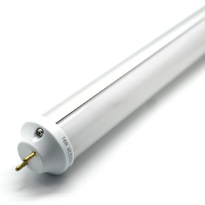 Hebei LED Trubice Hebei T8-W6-220V-1498(25W)-D