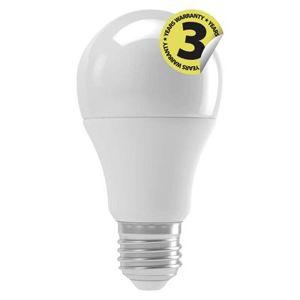 LED žárovka Classic A60 14W/300° teplá bílá E27/230V Emos ZQ5160