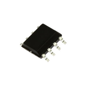 Mikroprocesor Microchip PIC12F509-I/SN SO8