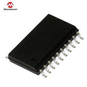 Mikroprocesor Microchip PIC16F1828-I/SO SOIC20