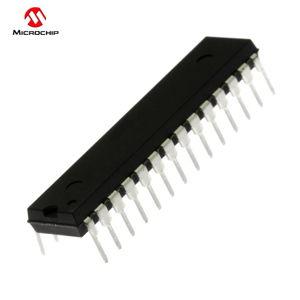 Mikroprocesor Microchip PIC16F873A-I/SP DIP28 (úzká)