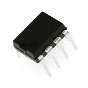 Operační zesilovač 1xJFET 5MHz DIP8 Texas Instruments LF356N/NOPB