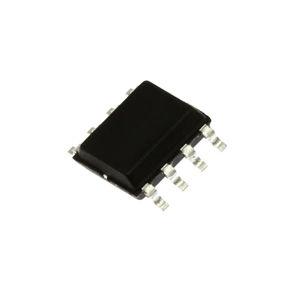 Operační zesilovač s programovatelným zesílením 1.5MHz SOIC8 Texas Instruments PGA103U