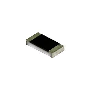 Rezistor SMD 0805 8K2 ohm 1% Yageo RC0805FR-078K2L
