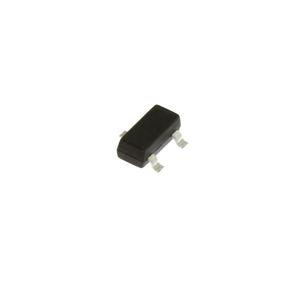 Tranzistor darlington PNP 30V 0.5A SMD SOT23 250mW BCV26