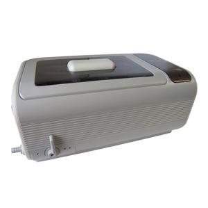 Ultrazvuková čistička 6000ml Ultrasonic CD-4862