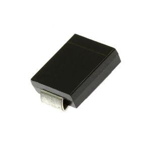 Usměrňovací dioda 1000V 4A SMC Taiwan Semiconductor S4M