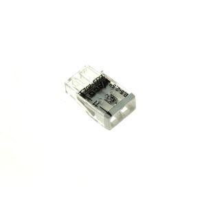 Wago svorka krabicová bílá 450V/24A WAGO 2273-202